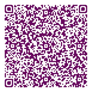 Unitag_QRCode_1447683943739