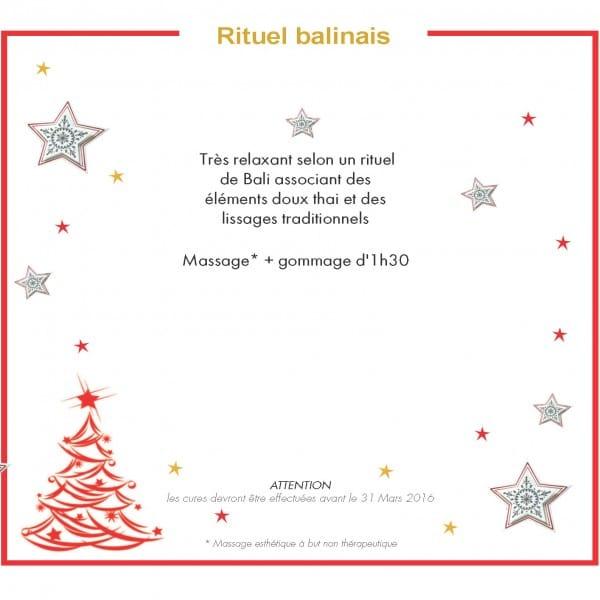 bc_balinais1h30_Page_1