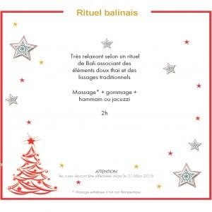 bc_balinais2h_Page_1
