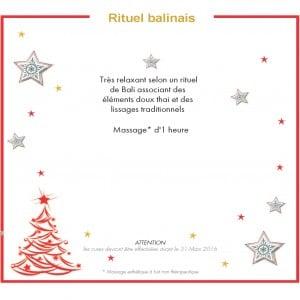 bc_balinais_Page_1