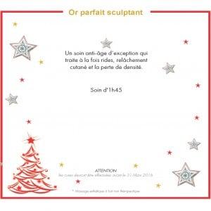 bc_or_parfait_Page_1